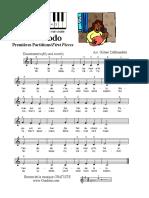 0FaisDodo.pdf
