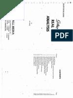 (Golden Maths Series) N.P. Bali-Real Analysis-FirlNknlknewall Media (2005)