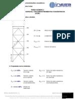 Bloque 6 Uso Del Software Geo5 Para Diseño de Elementos de Contención Lateral