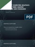 graphics standard.pdf