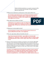 soluition charpter 1_1.pdf