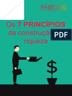 Felipe Alaminos - Os 7 principios da construcao da riqueza_ebook oficial-4210351.pdf