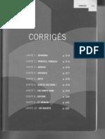 corrigés-Edito-B2.pdf