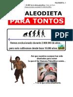 0.Paleodieta ABC 30p Compr