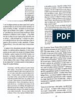 Scribd.pdf2