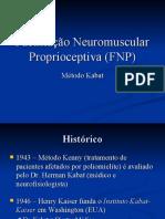 FNP - Introdução