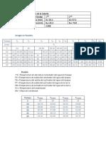 calorr-informe.docx