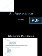 Introduction-1-a.pdf