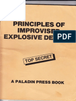 126773040-Priinciples-of-IMPROVISED-EXPLOSIVE-DEVICESs.pdf