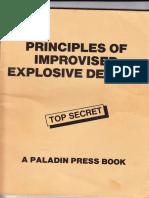 126773040-Priinciples-of-IMPROVISED-EXPLOSIVE-DEVICESs.pdf