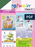 Interior Revista Euro Junior 24.03
