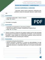 aula-60-exercicios-revisao-de-comissoes-competencia.pdf