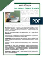 Nota Tecnica Lampara de Bolsillo.pdf