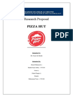 Pizza Hut.docx