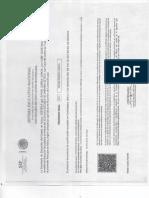 img135.pdf