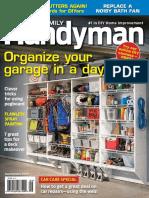 The_Family_Handyman_September_2015_USA.pdf