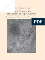 Hegel-Deleuze-and-Critique-Representation-Dialectics-Negation-and-Difference.pdf