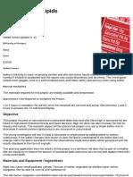 lipid-testing.pdf