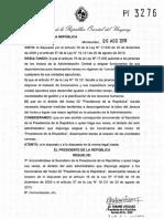 presidencia_3276
