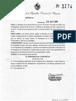 presidencia_3274