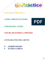 PROYECTO TINKU.docx