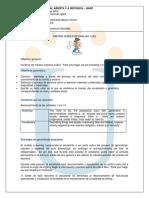 writing_work.pdf