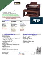 Johannus_Opus_15.pdf