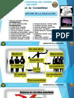 DIAPOS-CORRUPCION-EN-LAS-INSTITUCIONES-EDUCATIVAS.pdf