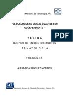 266 el duelo.pdf