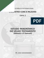 livro-1-miolo