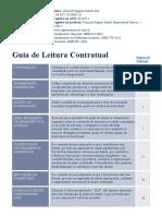 1. GLC - Unimed Seguro Sa£de Empresarial Bsico - V1.pdf