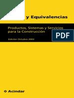 Libro Amarillo Aceros.pdf