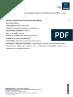 1. Condi‡äes Gerais - Unimed Seguro Sa£de Empresarial Bsico - V1.pdf
