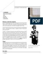 Batiste.pdf