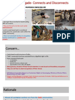 The Cleaning Brigade- CPR Press.pdf