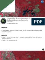 S4E1-span.pdf