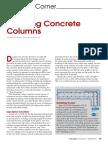 ci27_detailing_of_concrete_column.pdf