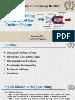 deep-learning-based-modeling-of-a-gas-turbine.pdf