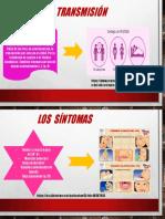 transmision y sintomas.pptx