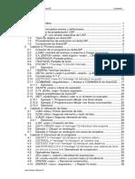 39661139 Manual AutoLisp
