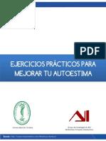 Ejercicios_para_mejorar_autoestima.pdf