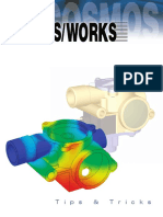 COSMOSWorks Tips.pdf