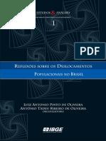 deslocamentos.pdf
