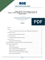 BOE ley 5 2015 EBEP.pdf