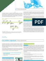 Fiche-info-matieres-organiques.pdf