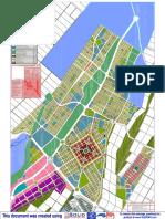 Ciudad Majes, Sector Industrial, La Colina.pdf