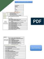 Articulado-CE.pdf