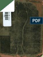 AISC 1903.pdf