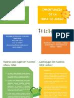 DIPTICO HORA DE JUEGOdocx.docx