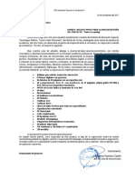 concytec.pdf